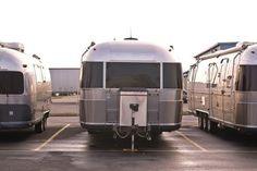 repair interior walls of travel trailer