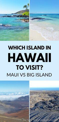 Us Beach Vacations, Beach Vacation Spots, Travel Destinations Beach, Hawaii Vacation, Vacation Places, Vacation Trips, Vacation Ideas, Hawaii Hawaii, Visit Hawaii