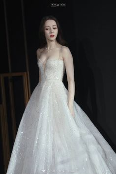 Sexy Dresses, Prom Dresses, Formal Dresses, Wedding Dresses, Beautiful Bride, Beautiful Dresses, Brunette Beauty, Elegant Outfit, Quinceanera Dresses