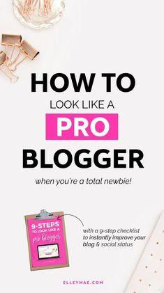 how to find html color code Make Money Blogging, How To Make Money, Blogging Ideas, Content Marketing, Inbound Marketing, Pro Blogger, Online Shops, Blog Topics, Blog Writing