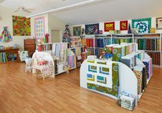 My favorite quilt store in Las Vegas, NV Quiltique! | Favorite ... : quilt stores in las vegas nv - Adamdwight.com