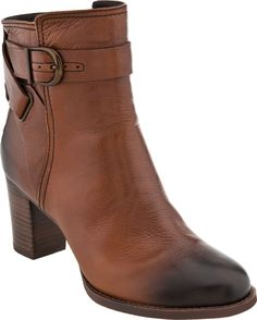 bbeed9eaf426a 424 Best Boots & me = HAPPY DAY! images in 2019 | Boots, Ankle boots ...
