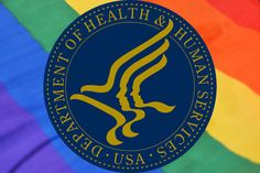 Short Thoughts too Long to Tweet: Health Care - Public or Private Insurance?---------- How do you value a human life?