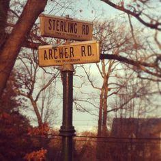 Sterling Archer #archer