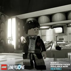 Lego Second Doctor Doctor Who, Eleventh Doctor, The Avengers, Age Of Ultron, Classic Series, New Series, Winter Soldier, Dr Who Lego, Pokemon Go