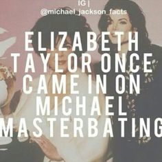 I honestly wouldn't be surprised if this happened; I can picture both their expressions to this entire scenario IM CRYING OMFG noooo he didn't I can' Michael Jackson Funny, Michael Jackson Youtube, Mike Jackson, Jackson Family, Funny Celebrity Memes, Funny Memes, King Of My Heart, My King, You Are My Life