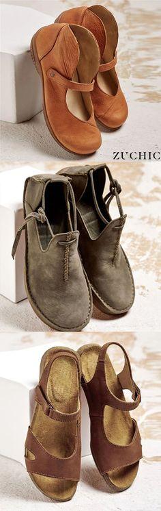 27 Zero Drop Shoes Ideas Zero Drop Shoes Shoes Minimalist Shoes
