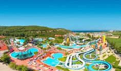 Aqua Fantasy Hotel http://www.valstur.com.tr/yurtici-turlari