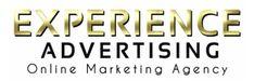 Digital Advertising, PPC, SEO, Social Media Marketing – The Silver Package | Digital Marketing Agency