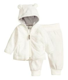 8cbe690ce 20 Best Baby Girls Jacket Pramsuits and Snowsuits images