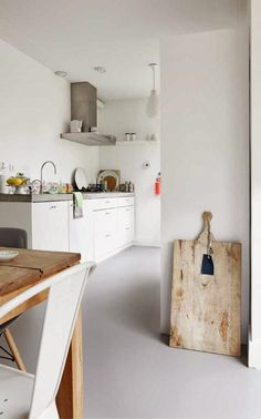 Organizzare i piccoli spazi e vivere felici