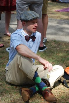 jazz-age-lawn-party-44