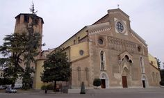 Udine - Piazza del Duomo