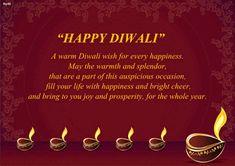 Happy Diwali Wishes, Quotes, Sms, Whatsapp Messages & Status . Diwali Images With Quotes, Diwali Quotes In Hindi, Happy Diwali Pictures, Happy Diwali Wishes Images, Happy Diwali Wallpapers, Happy Diwali Quotes, Happy Diwali 2019, Diwali Wishes With Name, Best Diwali Wishes