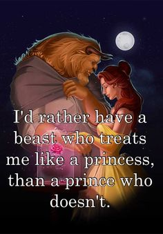 Beauty And The Beast Movies And Tv Shows Beauty The Beast
