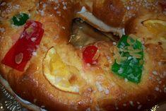Feliz día de Reyes amig@s!! Vamos a celebrarlo con un rico roscón. #roscondereyes #roscon #dessert #dulce #sweet #cocina #receta #recipe #food #blogcocina #blogrecetas #alimentacion #postre #arrozconleche #eldesvandevicensi https://goo.gl/o0p0E9
