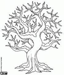 20 En Iyi Ağaç çizimleri Görüntüsü Pencil Drawings Drawings Ve