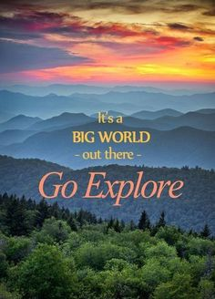 There is so much to see! Start planning your getaway to the Smokies with the help of our Vacation Planner.