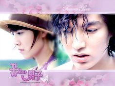 "Boys Over Flowers, or ""The Education of Gu Jun Pyo : a ..."