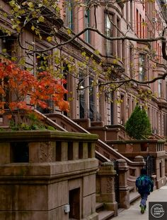 new york city, upper west side Central Park, The Places Youll Go, Places To See, Monuments, Voyage New York, Autumn In New York, I Love Nyc, Upper West Side, Ny Ny
