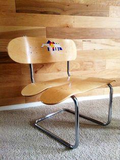 swenyo skurniture bank skateboard themed rooms and decking - Skateboard Bank Beine