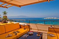 hotel  #travel, #win, #bodrum, #luxury, #spa, #akyarlar, #, #contest, #facebook, #sun, #beach #kefaluka, #resort, #relax, #diner, #children, #turkey, #happy, #pools, #swimming, #fast, #enjoy, #clean