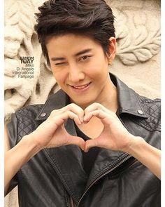 Handsome Korean Actors, Handsome Boys, Korean Celebrities, Celebs, Mike And Rachel, Mike D Angelo, Hong Ki, Best Boyfriend, Amazing Boyfriend