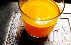 Warm Water & Lemon With A Turmeric Twist - Expand your Consciousness Turmeric Water, Warm Lemon Water, Turmeric Health Benefits, Natural Health Remedies, Homemade, Desserts, Food, Diabetes, Ayurveda