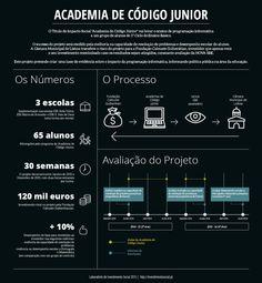 ACJ-Infographic-F-highres-2015