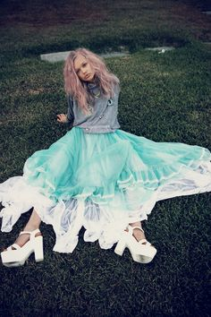 WILDFOX   Vintage Inspired Clothing for Dreamers