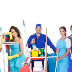 Lease Cleaning Adelaide is a professional house cleaning service. We provides you quality end of lease cleaning service on the best price in Adelaide. Commercial Cleaning Services, Professional Cleaning Services, House Cleaning Services, Young Professional, Professional Cleaners, Leather Restoration, Duct Cleaning, Education For All, Janitorial