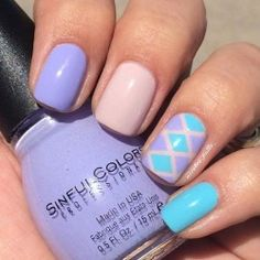 Trends & Style - Page 98 of 277 - Nails, Makeup, Beauty Tips and Fashion