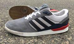 adidas zx te basso uomini delle calzature adidas zx pinterest