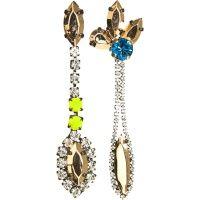 http://sparkleonthesidewalk.files.wordpress.com/2011/07/iosselliani-siler-mismatched-flower-crystal-earrings.jpg