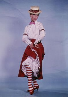 Doris Day http://www.dorisday.net
