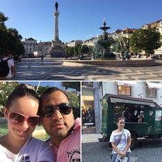 #ysbh #lisboa #lisbon #vacation #portugal #holidays #love @freelance_dublin #visitportugal #visitlisbon Dublin, Visit Portugal, Lisbon, Mens Sunglasses, Vacation, Instagram Posts, Vacations, Men's Sunglasses, Holidays Music
