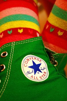 """All Stars"" by Pink Sherbet Photography on sytes.org"