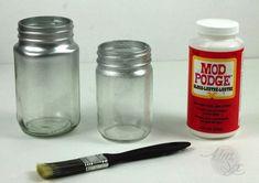 silver-glittered-mod-podged-mason-jars.jpg