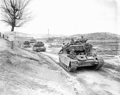 Image result for centurion korea Military Pictures, Battle Tank, World Of Tanks, Korean War, Armored Vehicles, Cold War, Military History, Military Vehicles, British Tanks