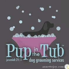 Dog grooming service in Pismo Beach for your travel companion