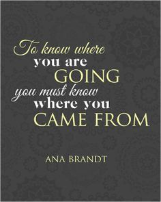 onemotivatedmama inspirational quotes on pinterest