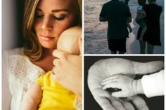 Single or Married – Parenting is Hard