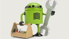 8 easy ways to Boost the Performance of your Android Smartphones and Tablets…