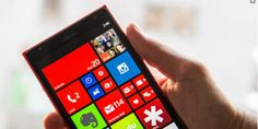 Nokia officially comes away from Symbian, MeeGo | Latest Technology News, Reviews & How to | SamOTC