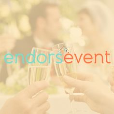 Endorsevent - Connects event with sponsors