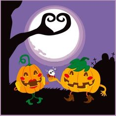 HALLOWEEN - Humor - Decorazioni  http://tormenti.altervista.org/zibaldone-di-halloween/