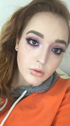 Makeup look using Elf, Nyx, Jeffree Star Cosmetics, Lime Crime, Urban Decay, Anastasia Beverly Hills, Tarte, and Revlon products!