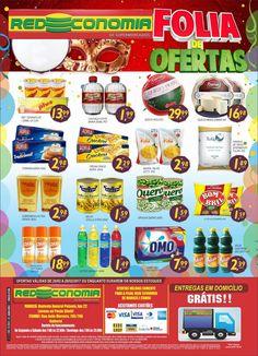 #encartes #marica #facebairro #fb