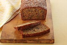 La congélation des produits de boulangerie et pâtisseries