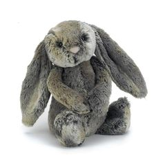 Looking for Jellycat Bashful Woodland Bunny Stuffed Animal, Medium, 12 inches ? Check out our picks for the Jellycat Bashful Woodland Bunny Stuffed Animal, Medium, 12 inches from the popular stores - all in one. Bunny Plush, Bunny Toys, Baby Bunnies, Easter Bunny, Babe, Jellycat, Woodland Baby, Bunny Rabbit, Cuddling